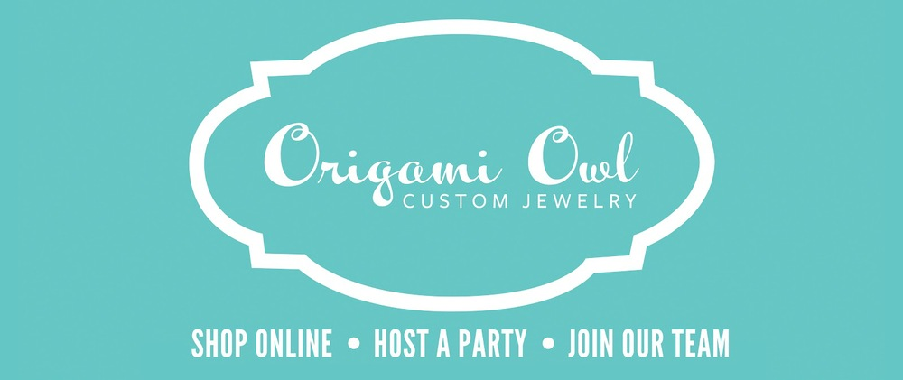 Origami Owl Jewelry  Visit their   Site