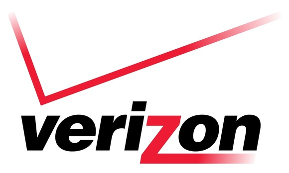 Verizon  Visit the   Site