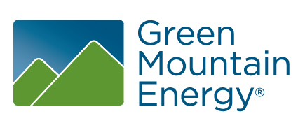 Green Mountain Energy  Visit the   Site