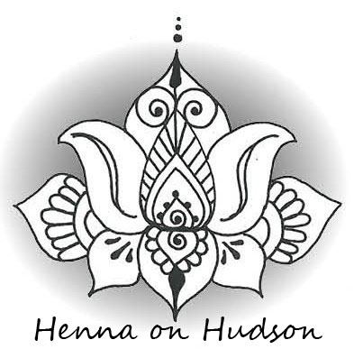 Henna on Hudson  Visit the   Site