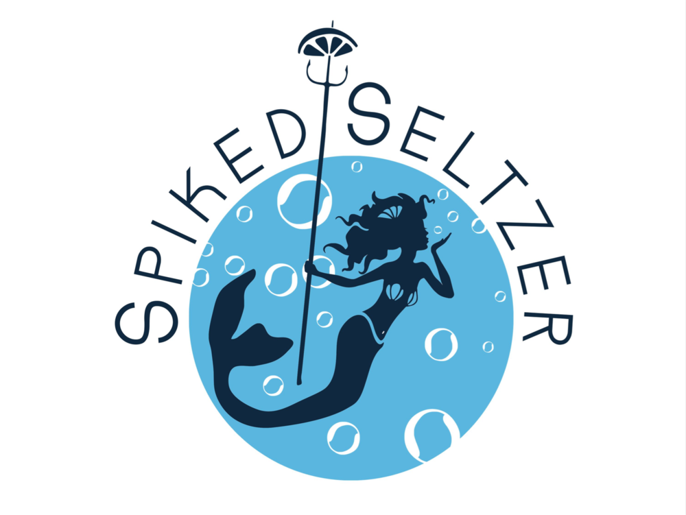 Spiked Seltzer  Visit Site