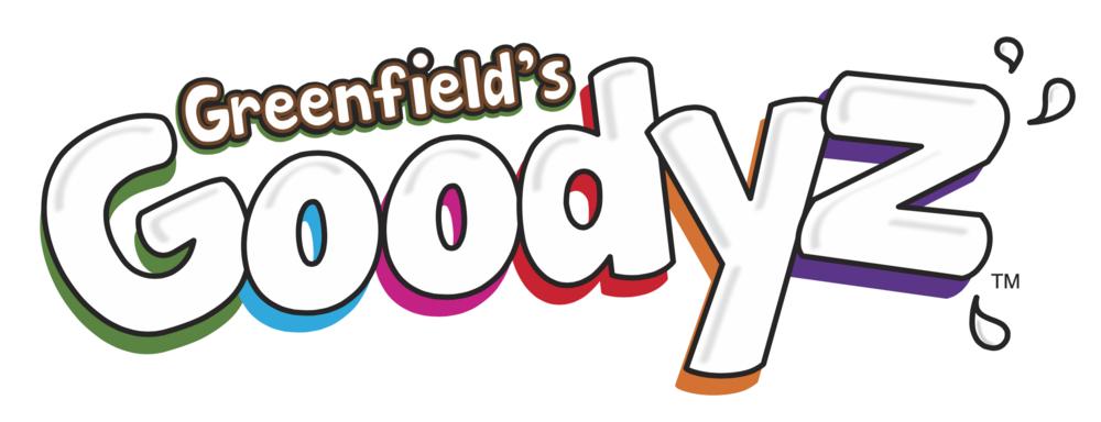 Greenfield Goodyz