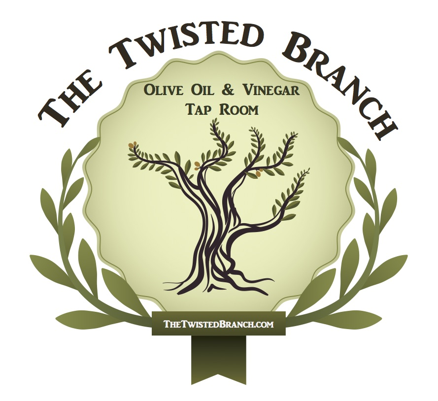 The Twisted Branch  Visit the   Site