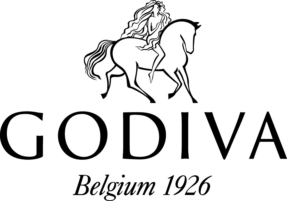 Godiva Visit Site