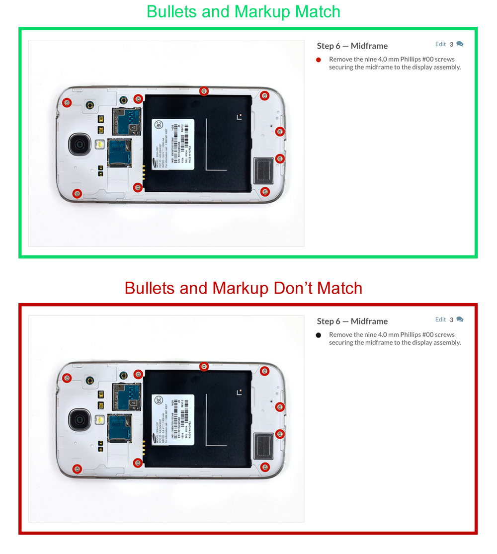 matching-markup3.jpg
