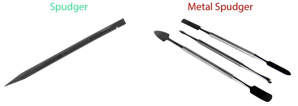 spud-vs-m-spud.jpg