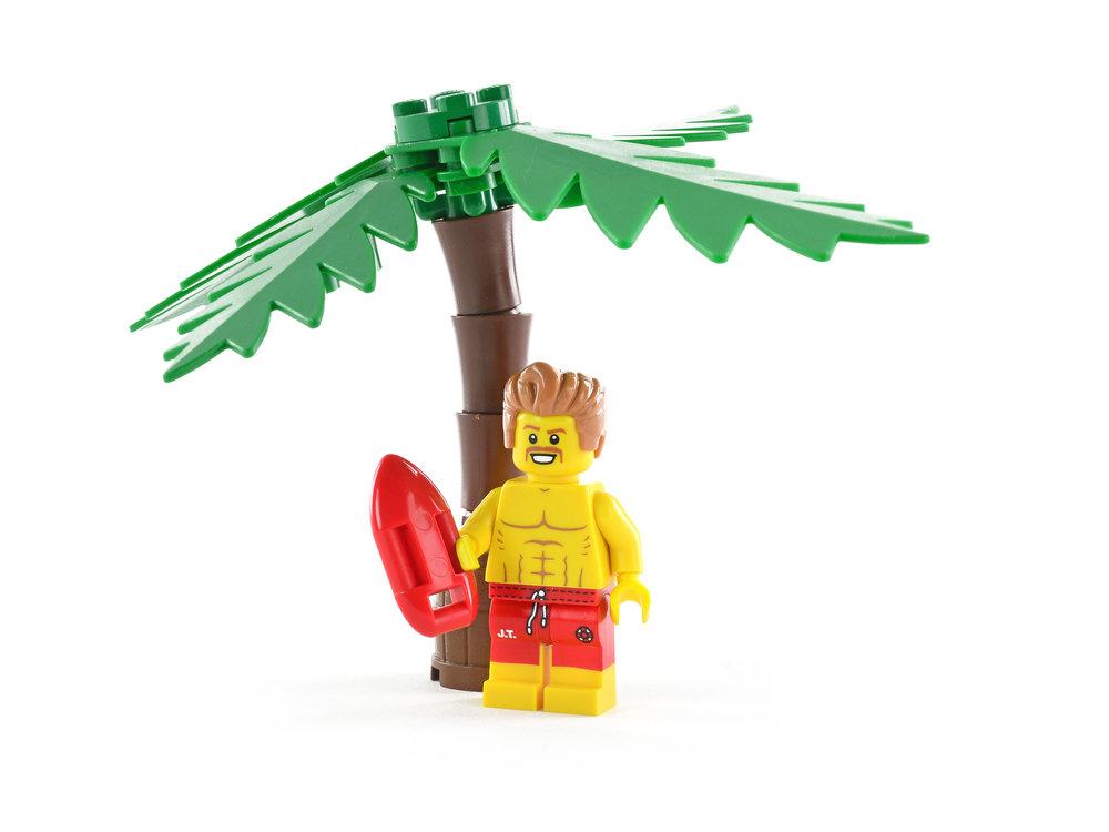 LEGO_9_edited.jpg