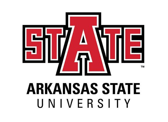Arkansas State University (ARSU).jpg