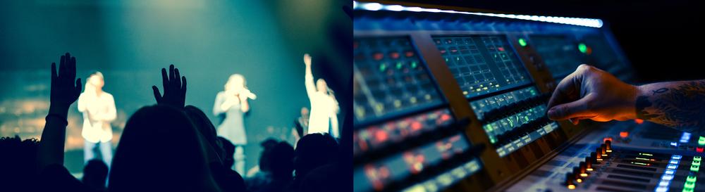 Worship-ProductionBanner.jpg