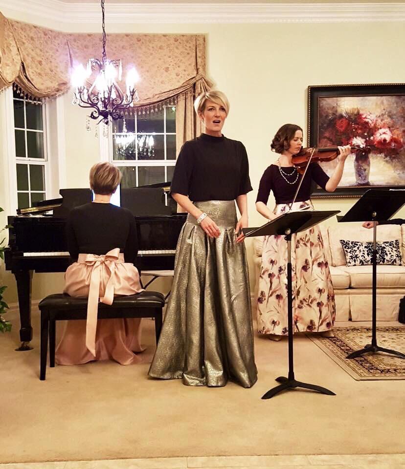 Land that I Love Ethington trio performing (1).jpg