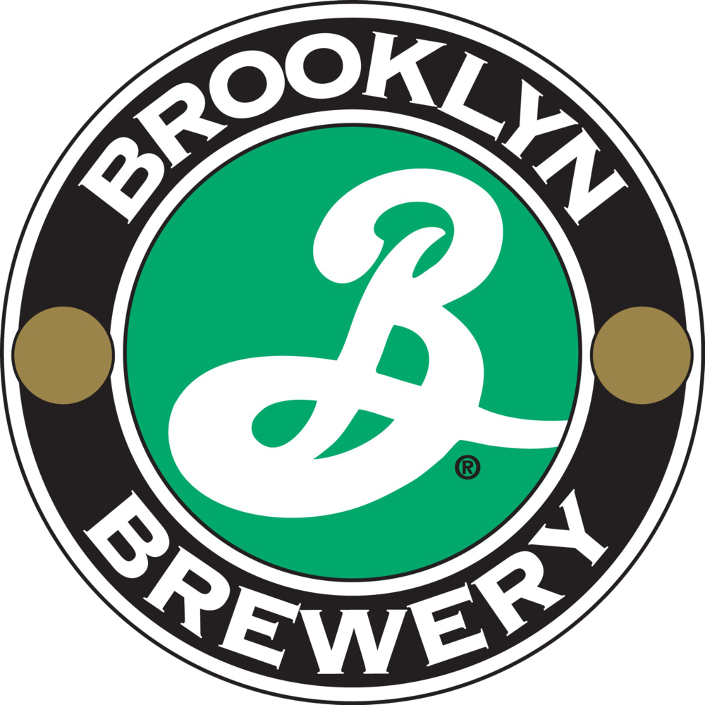 Brewery-Logo-PNG.png