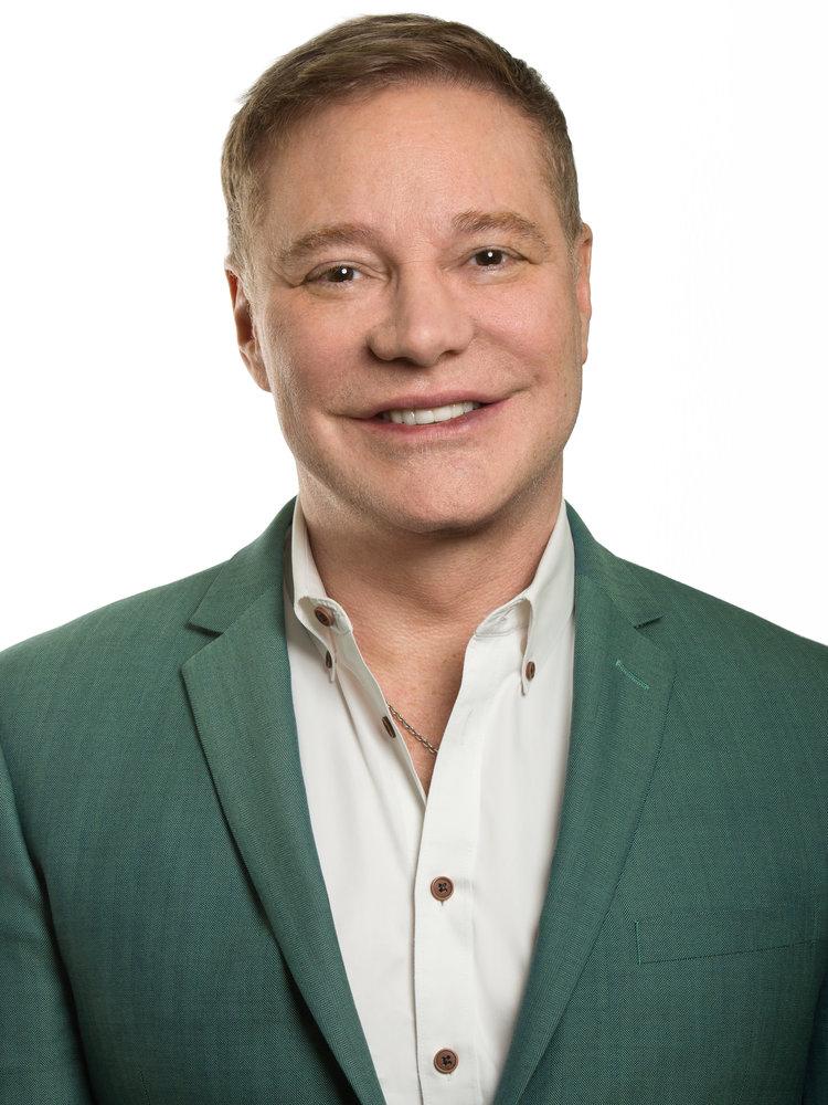 Brian Graden – Founder, Brian Graden Media