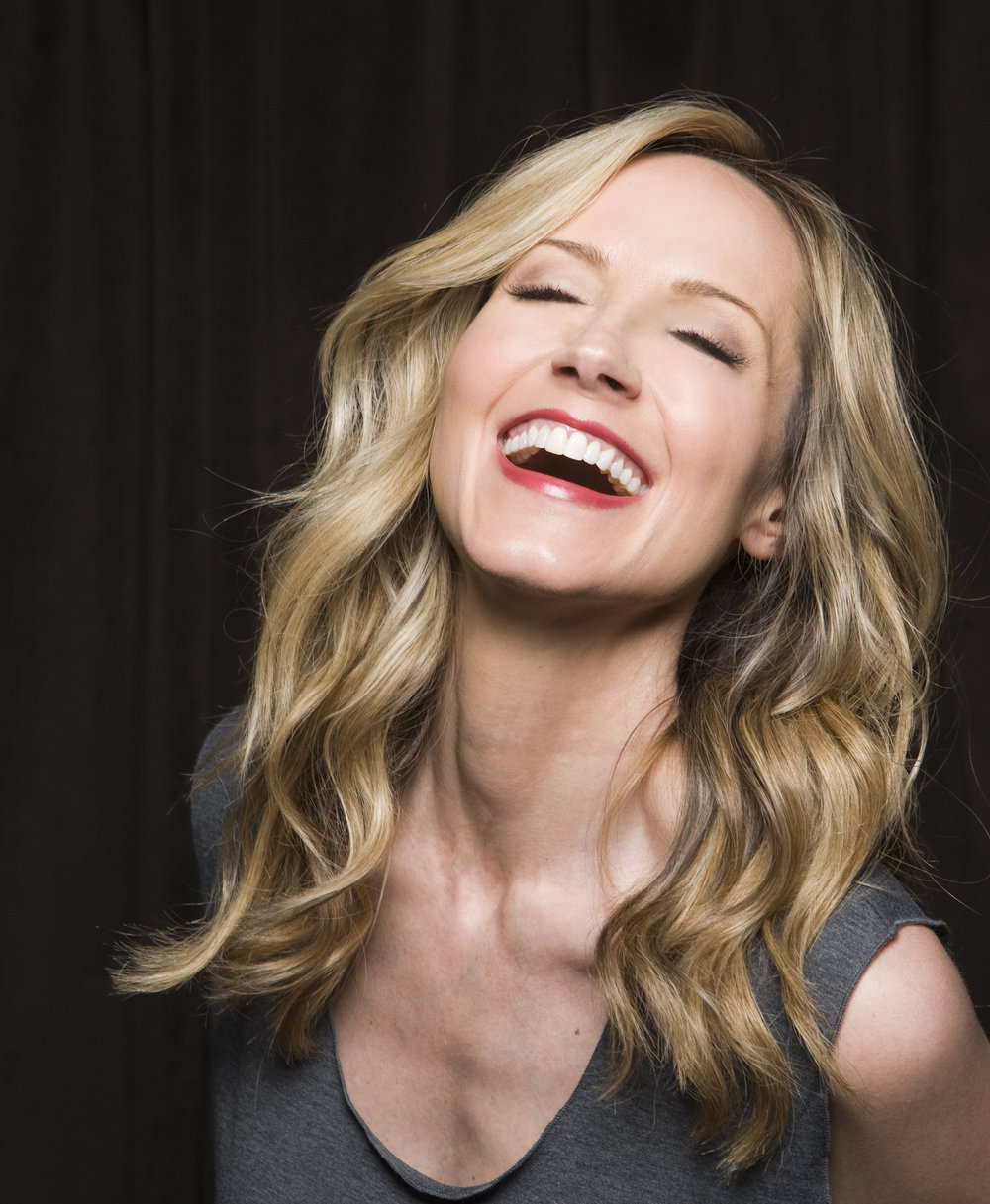 Chely Wright - Recording artist and LGBT activist
