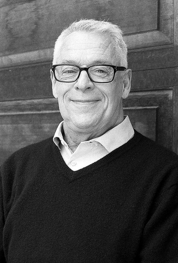 Cleve Jones – Activist, Author