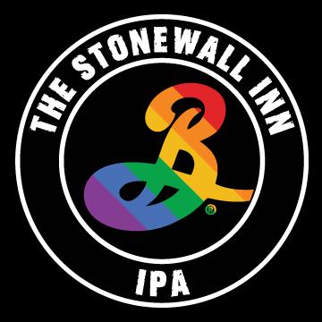 StonewallIPA_logo.png