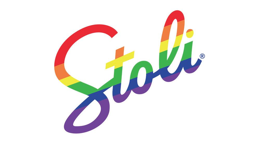 Stoli 4.0 - LGBT Script Logo - RGB_12356 copy.jpg