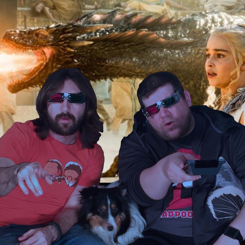 Podcast of thrones .001.jpg