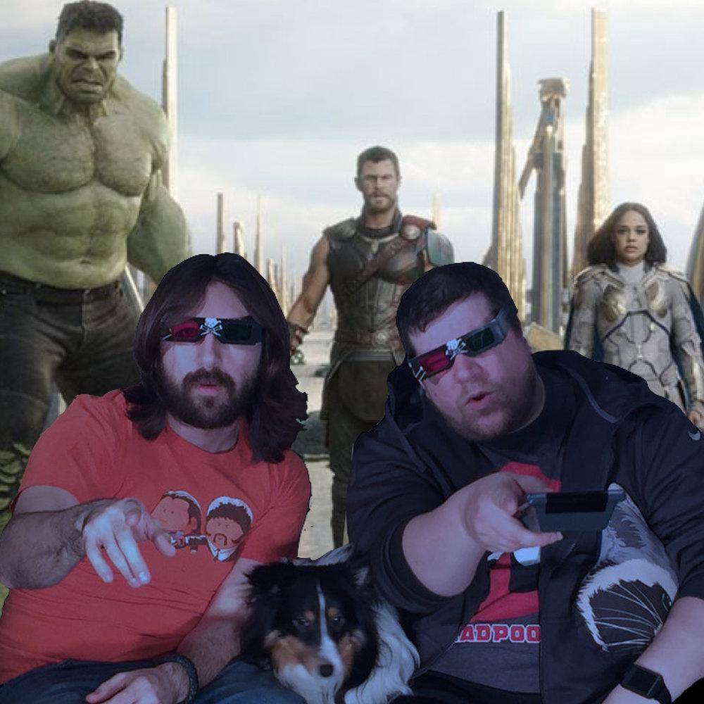 Thor Podnarok.001.jpeg