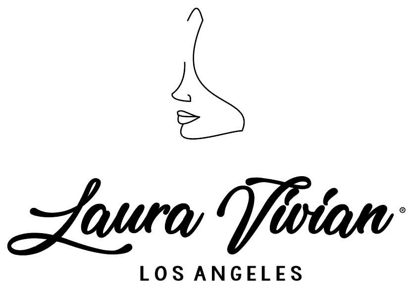 Laura Vivian Los Angeles