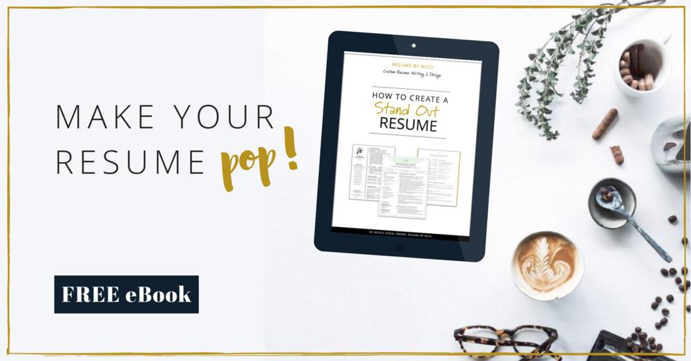 Make your resume pop!.png