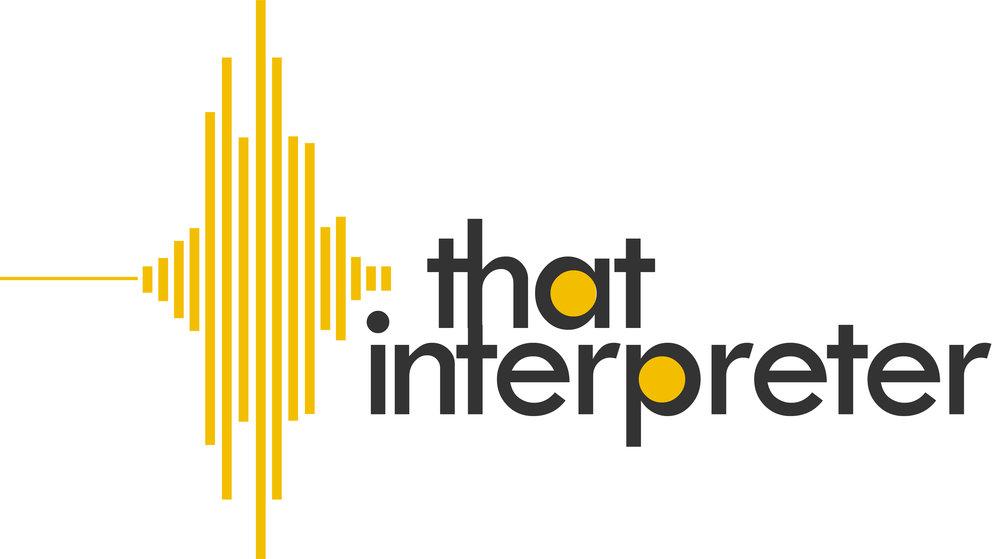 That Interpreter logo.jpg