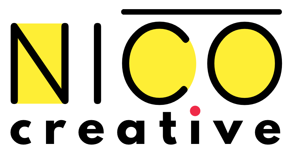 Nico Creative Co.