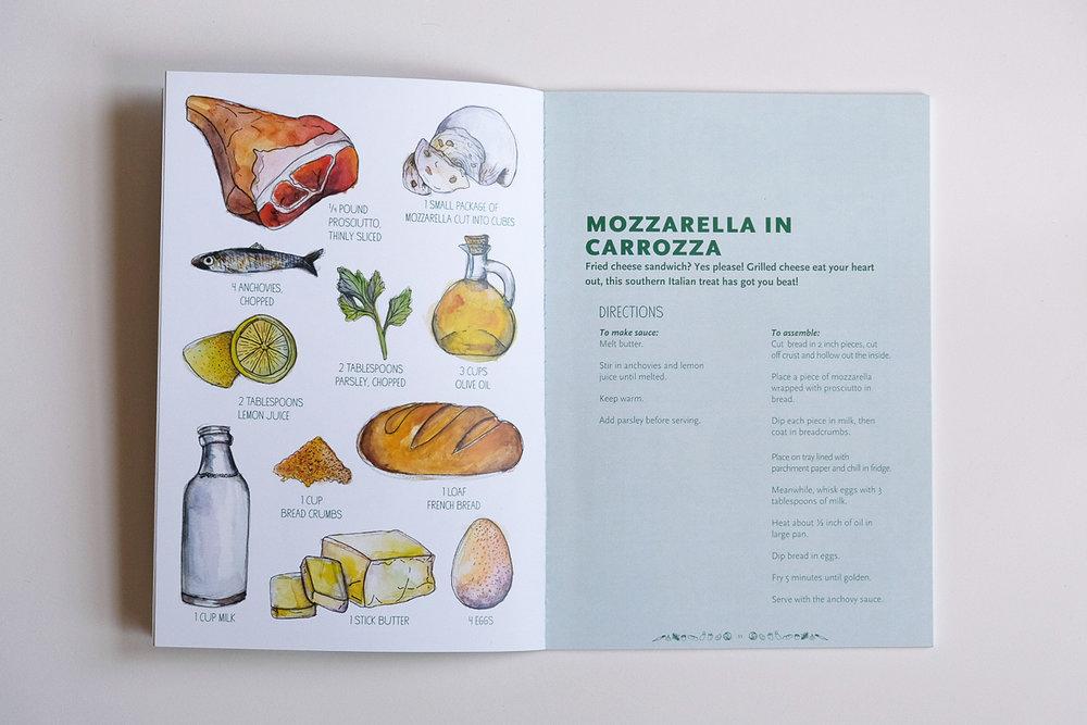 VC Cookbook 3.jpg