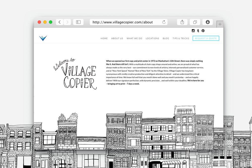 VC.Website.Web.2.jpg
