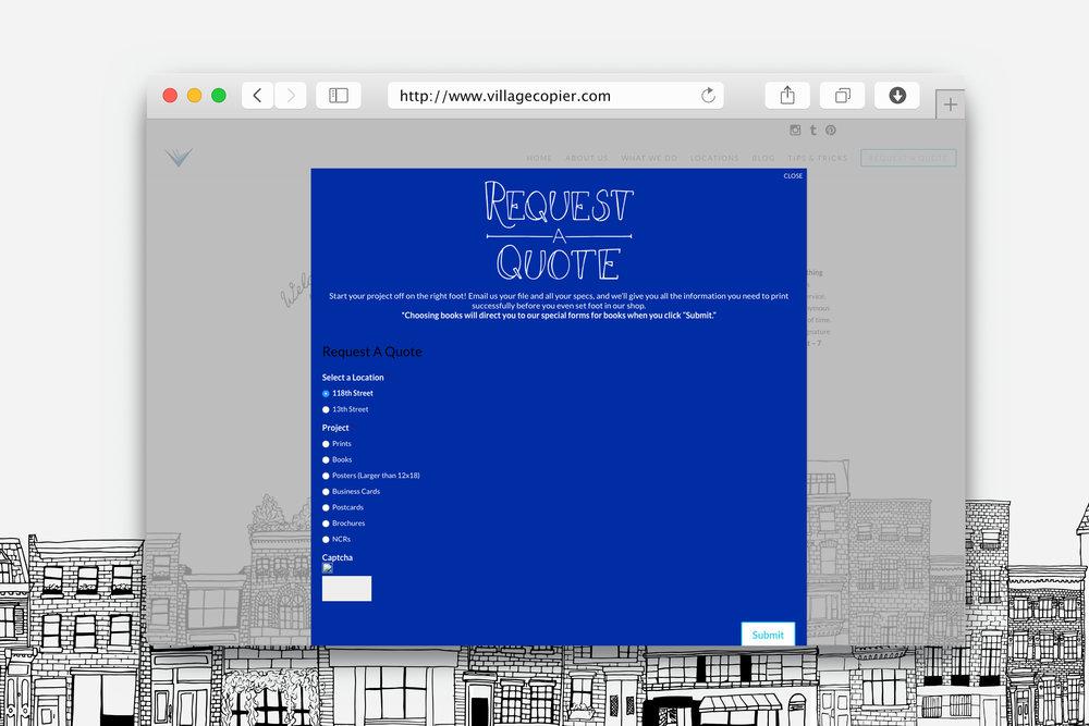 VC.Website.Web.4.jpg