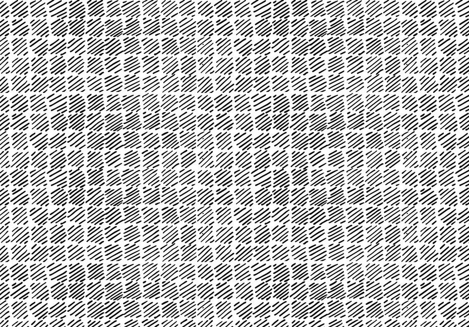 Linies.jpg