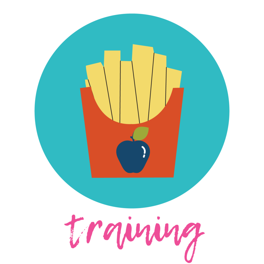 training-icon.png