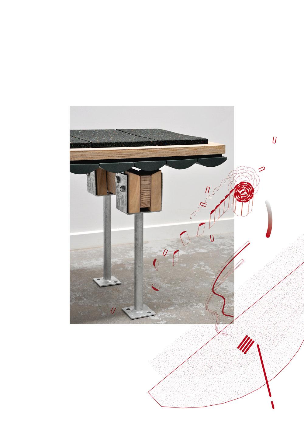 Nuud Studio_Burb Mechanics_Caliper 034.jpg