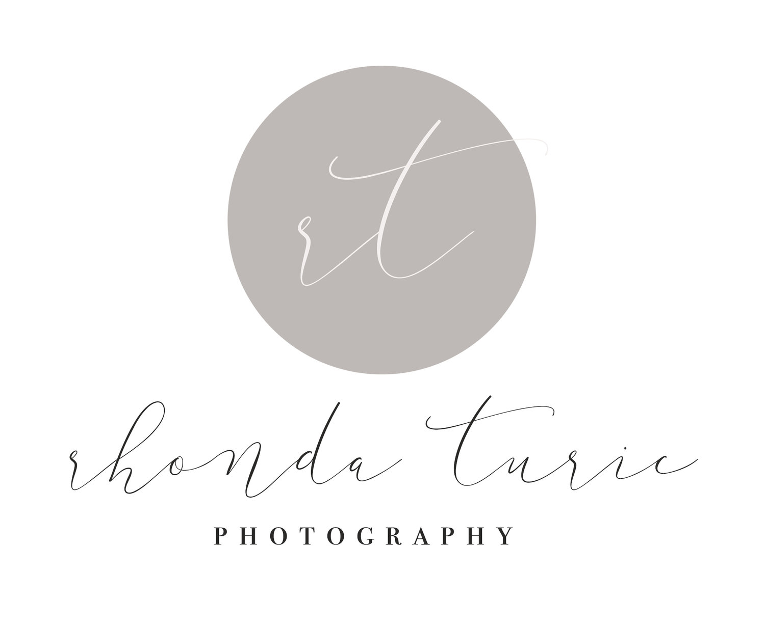 Rhonda Turic Photography