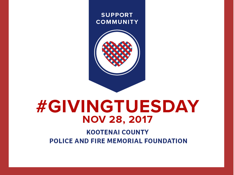 givingtuesday2017-01.png