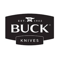 buckknives logo.jpg
