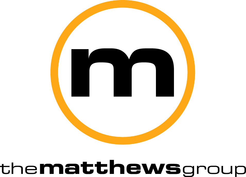 the matthews group
