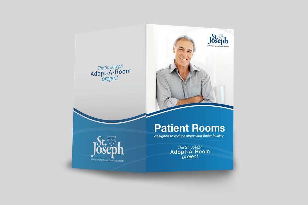 St_Joseph Brochure Mockup2.png