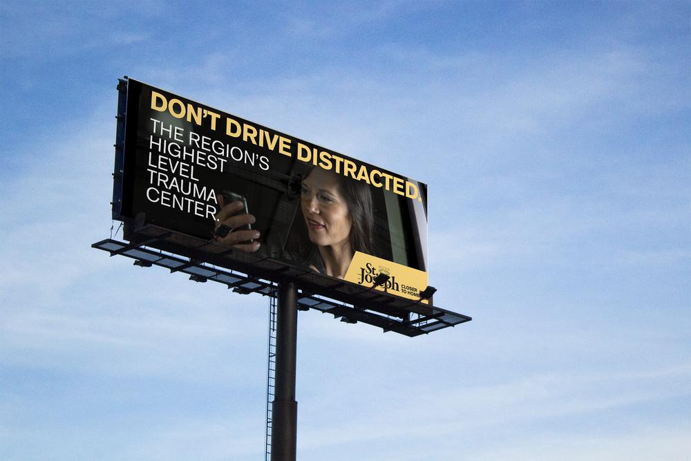 ST_Joseph_Billboard_Mockup.png