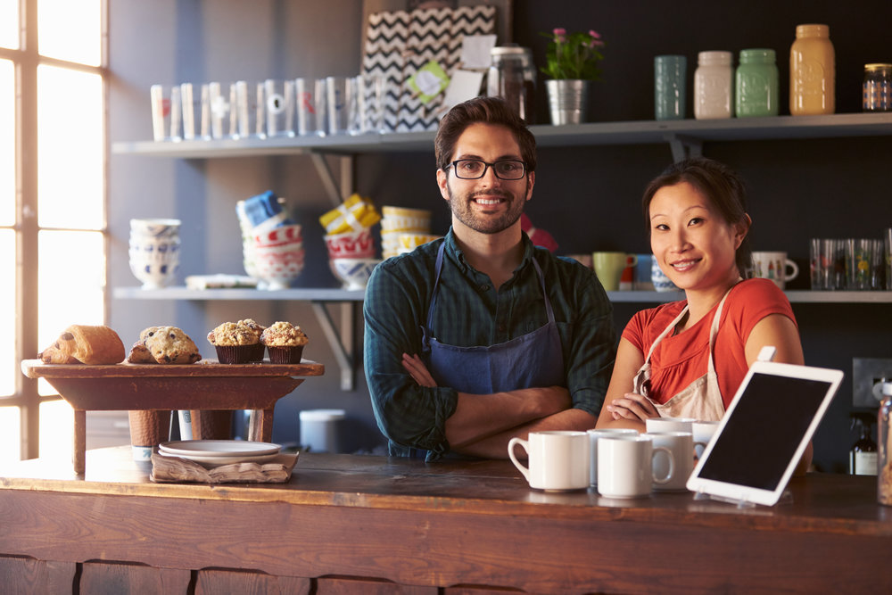 Coffeeshop_iStock-508856762.jpg