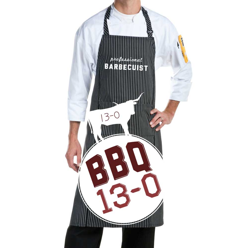 APRON-STRIPED.jpg