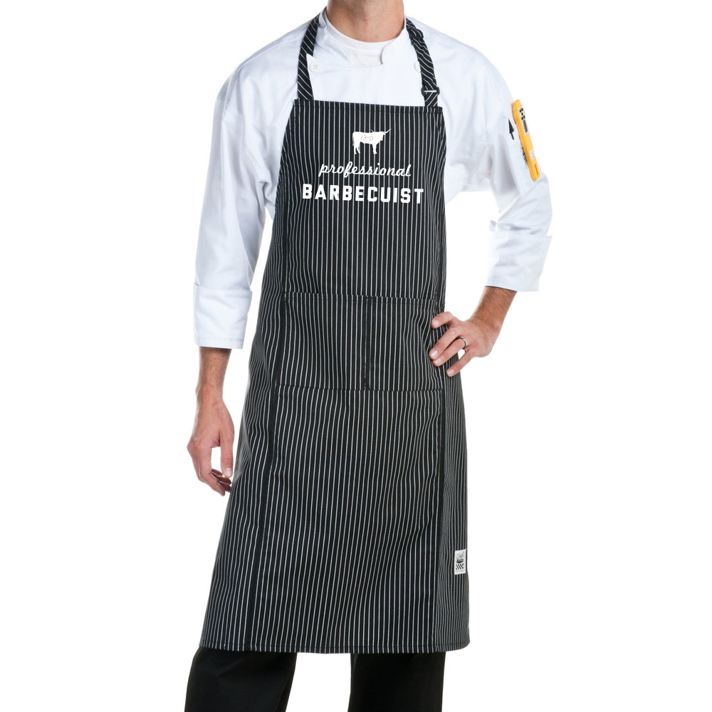 APRON-STRIPED-2.jpg