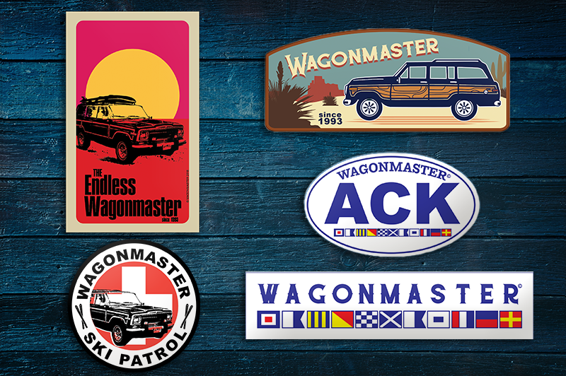 Wagonmaster_stickers_mockup.png