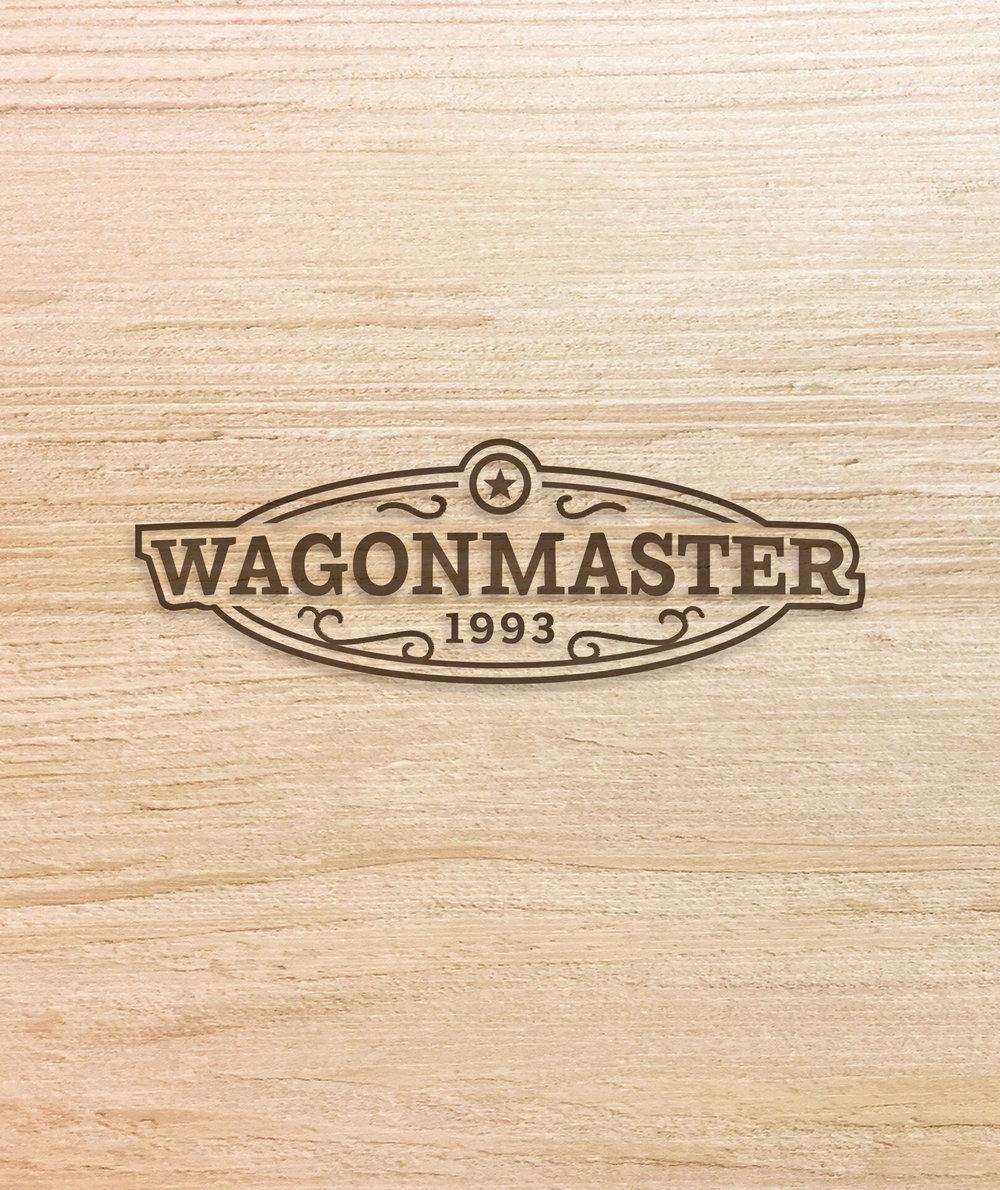 25190-Wagonmaster-Wood-Branding-Iron-Logo_Mockup_4.jpg