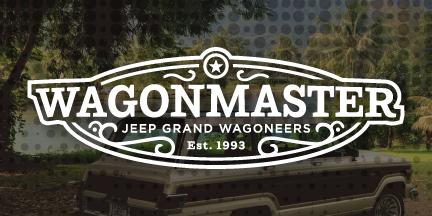 Wagonmaster_thumbnail.png