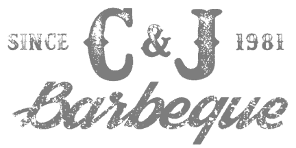 C&JBBQ_reversed.png