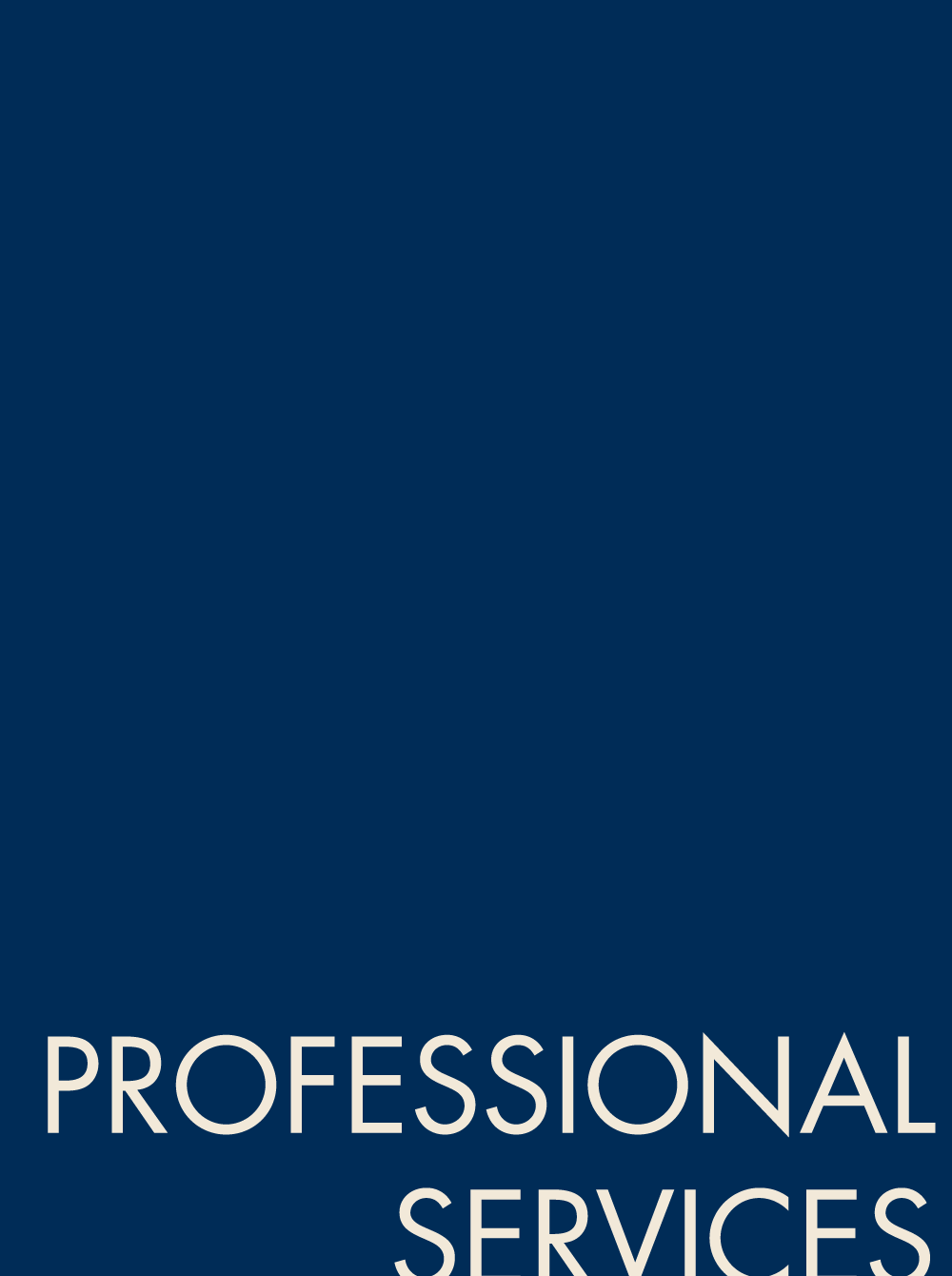 professional_services.png