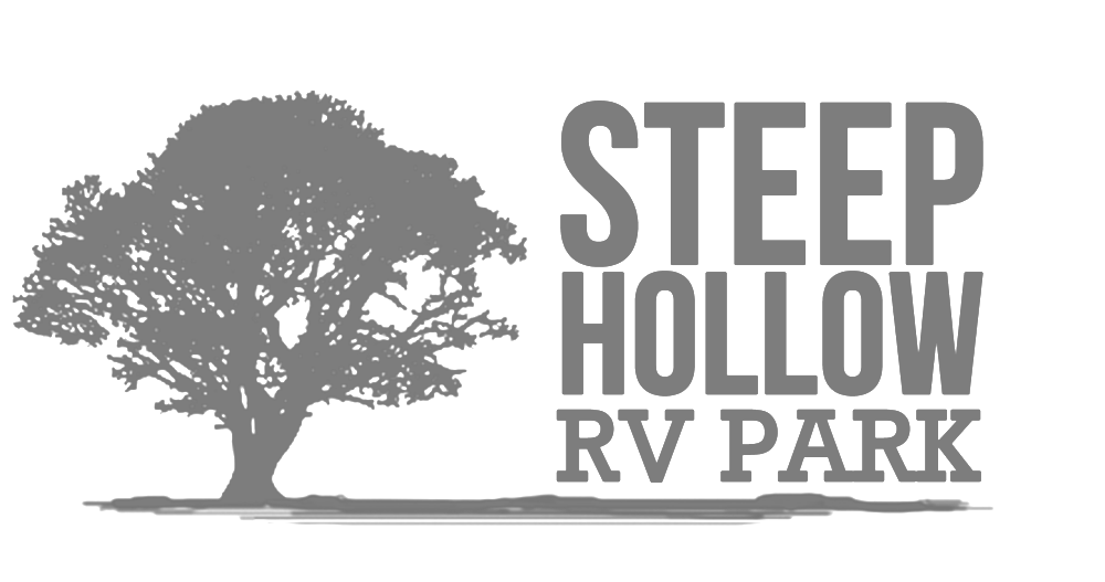 SteepHollow-logo.png