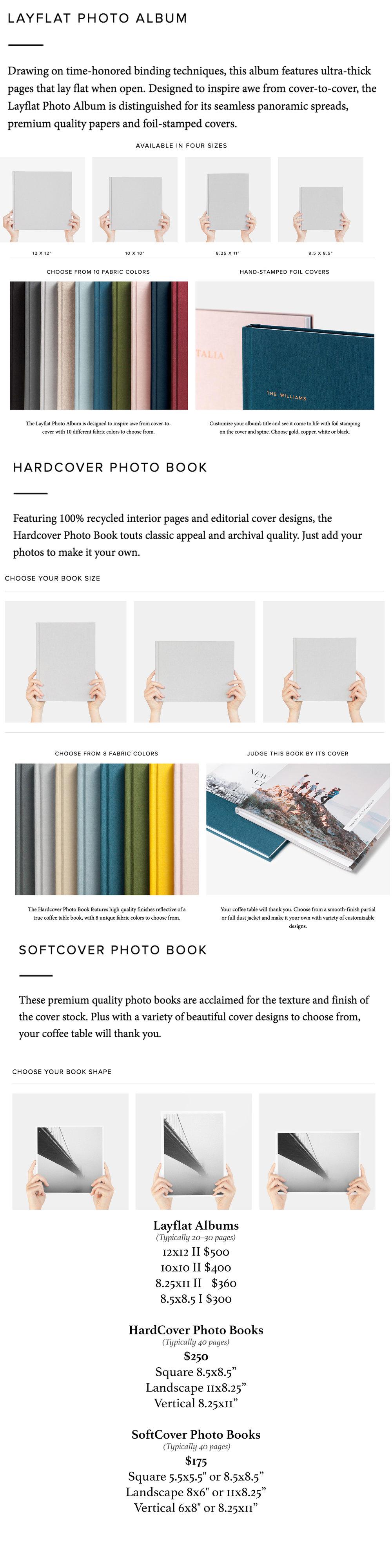 Photo Album Prices.jpg