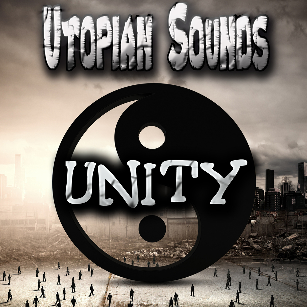 unity cover.jpg