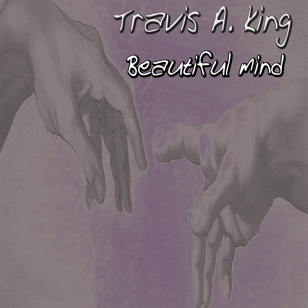 beautiful mind album cover.jpg